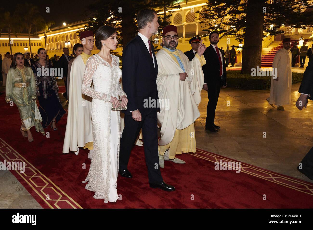 Spanien brautkleid letizia Queen Letizia