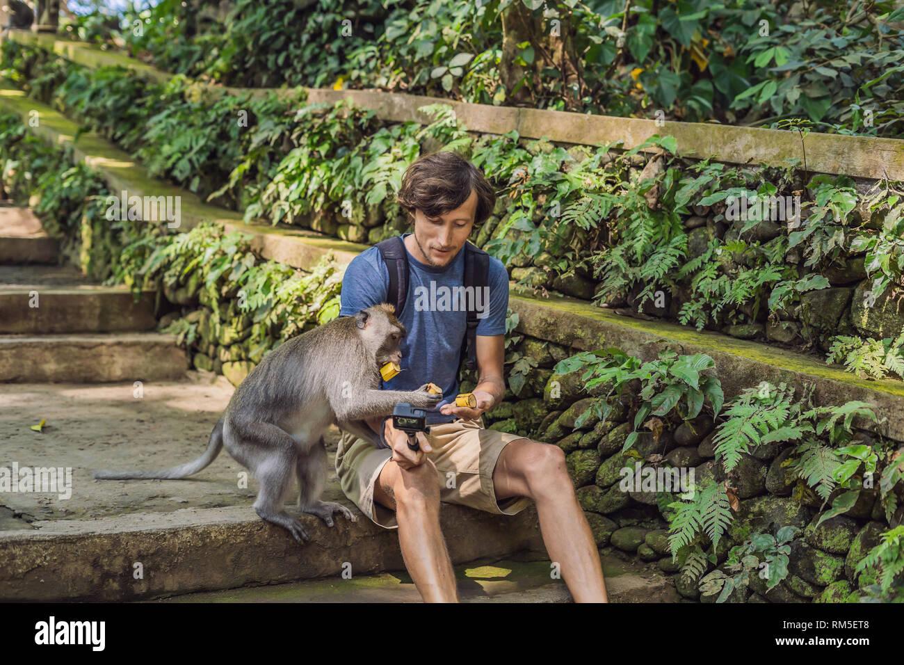 Selfi Stockfotos Und Bilder Kaufen Alamy