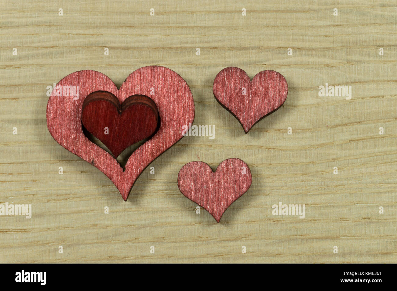 bilder romantik kostenlos