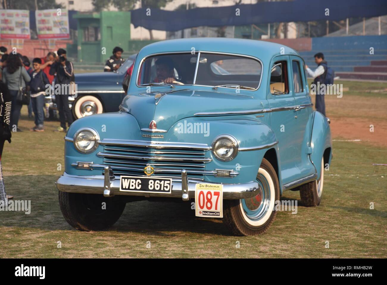 1948 Plymouth Car Wwwtollebildcom