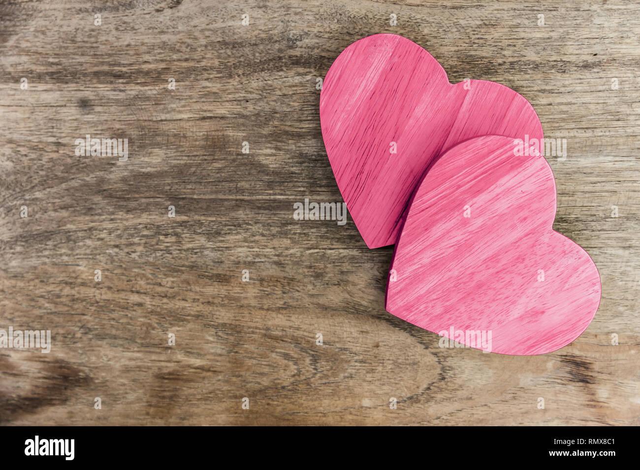 Kopieren herz symbol zum Herzzeichen