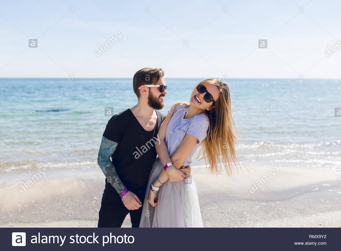 Homofil-Datierung norge