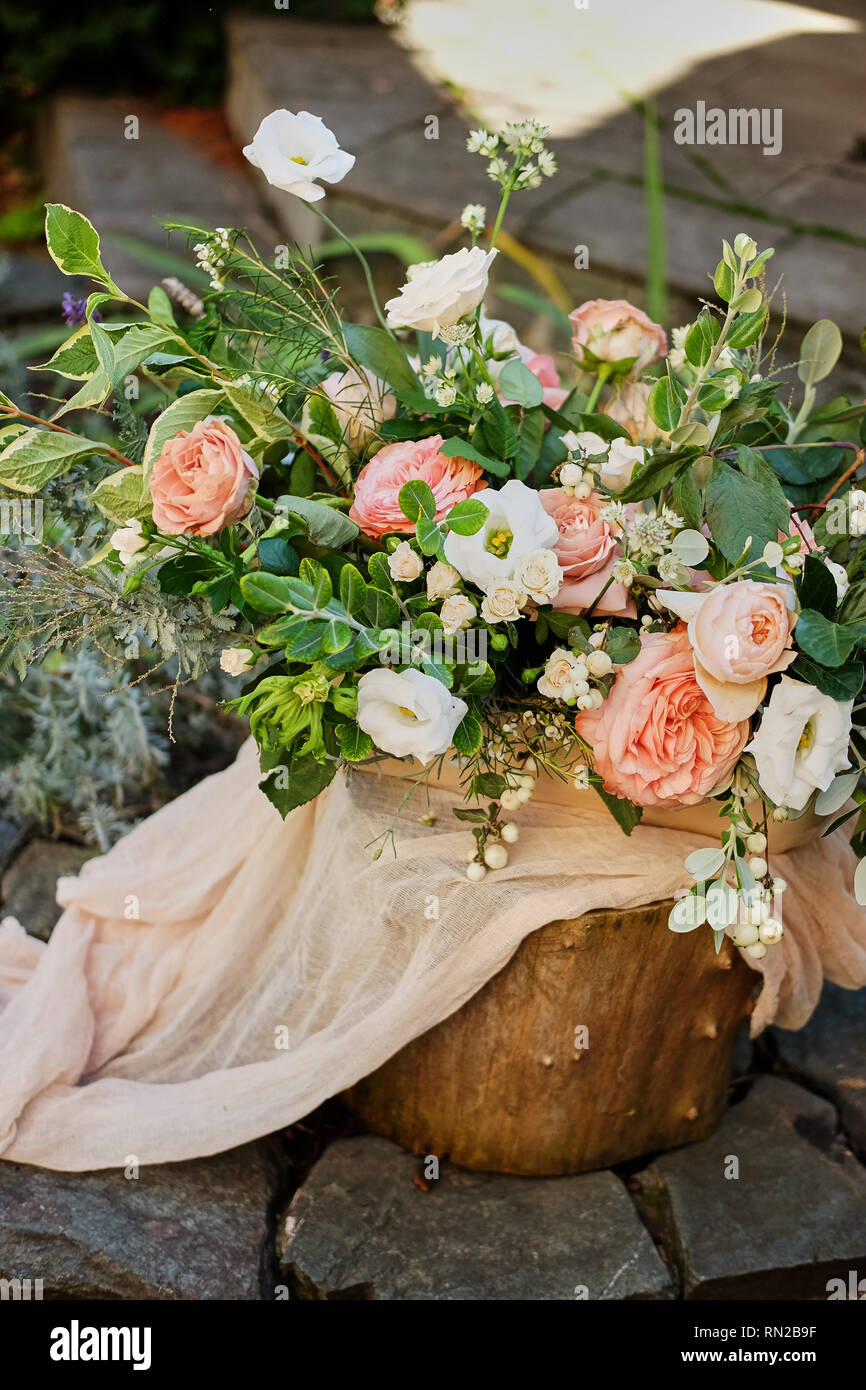 Schönen Hochzeitstag Schöne Wünsche Und Glückwünsche Zum