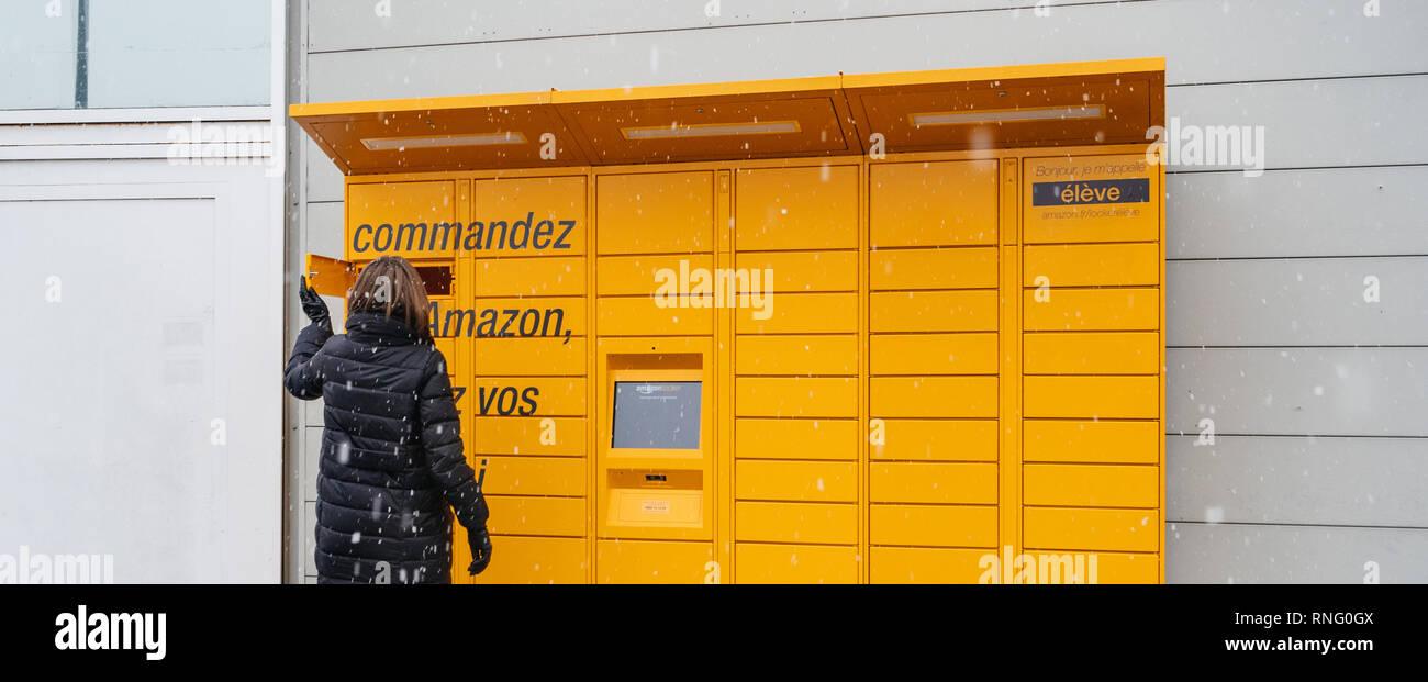 Top Breite Tür Stockfotos & Breite Tür Bilder - Alamy DE35