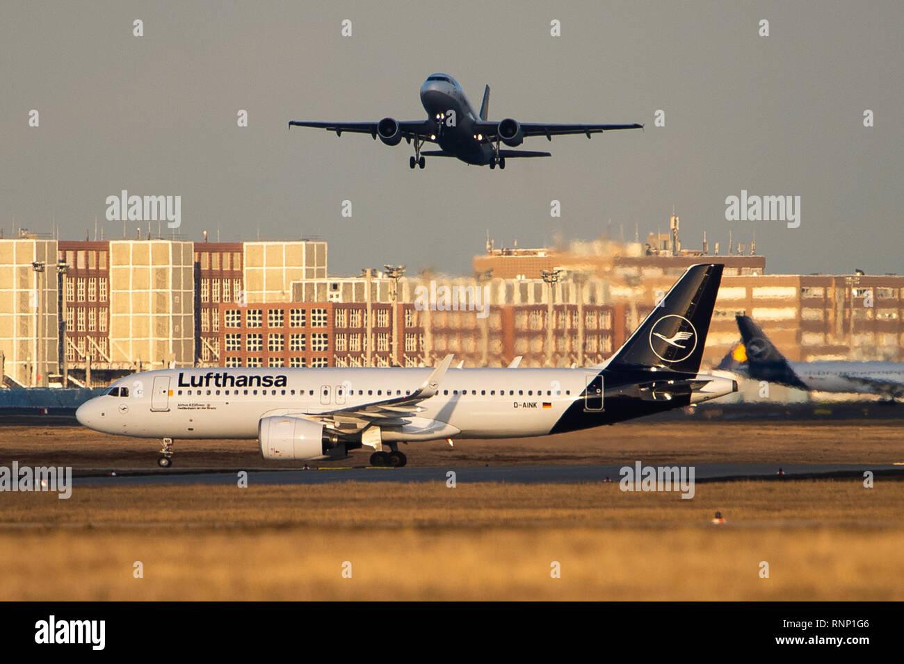 Stange Bailey-Flugzeuge datieren