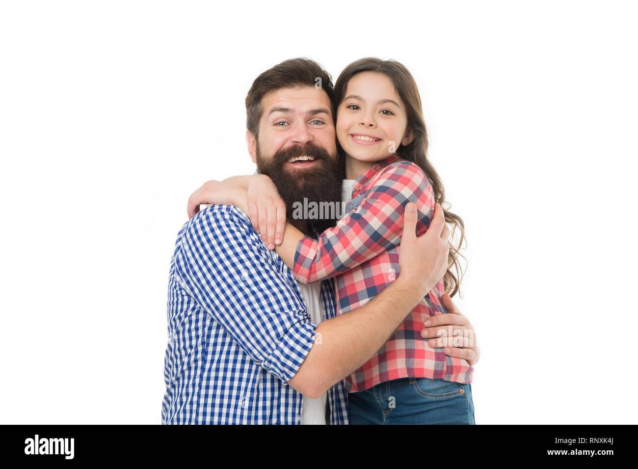 Dating des Vaters Ihres Kindes