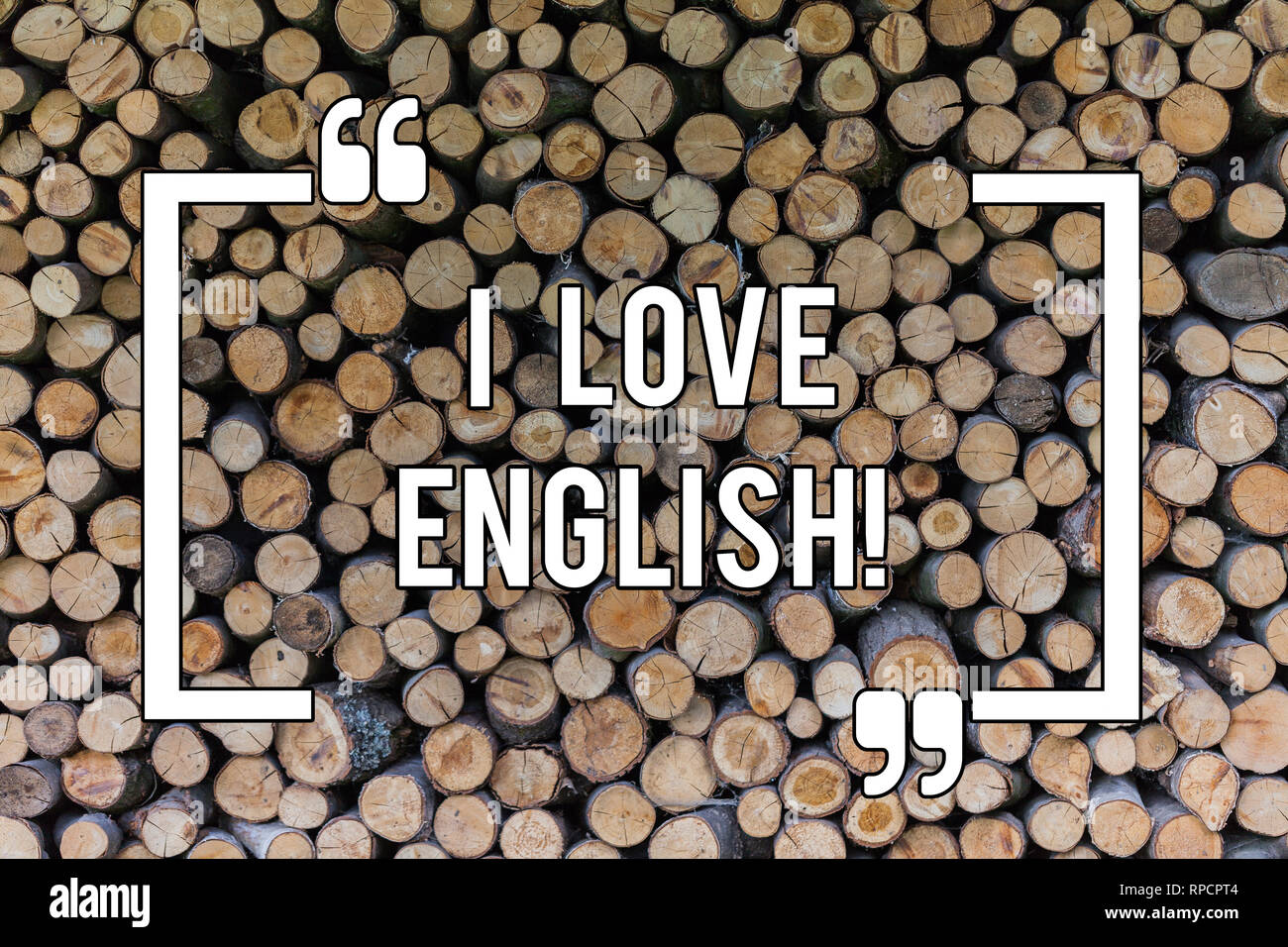 Liebes texte englische 100 »Englische
