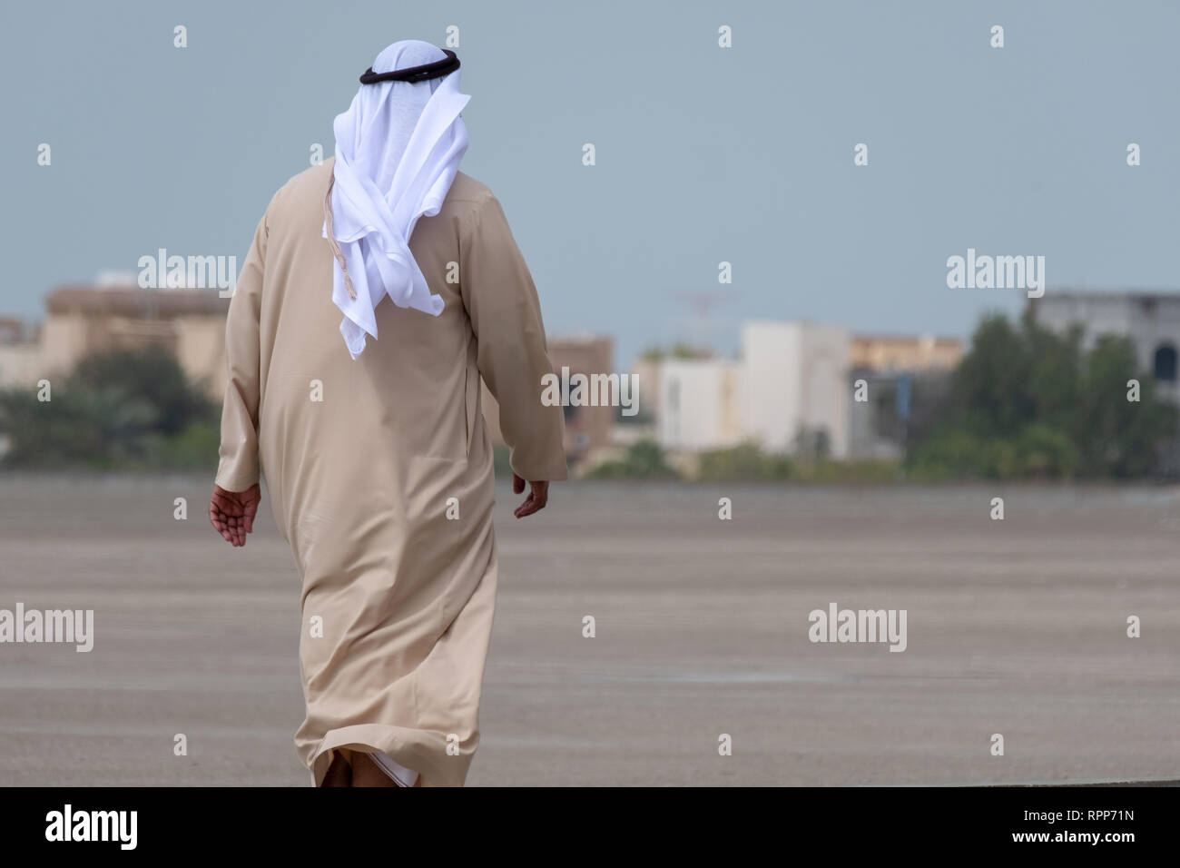 Partnersuche arabische manner