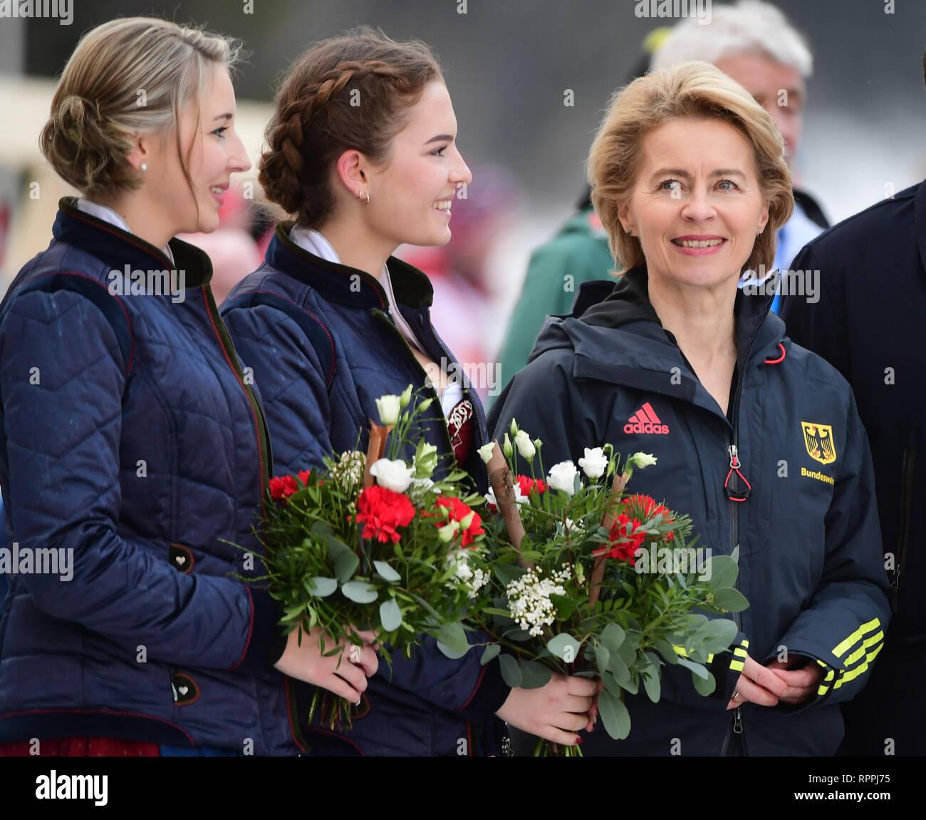Singles Flaurling, Kontaktanzeigen aus Flaurling bei Tirol bei