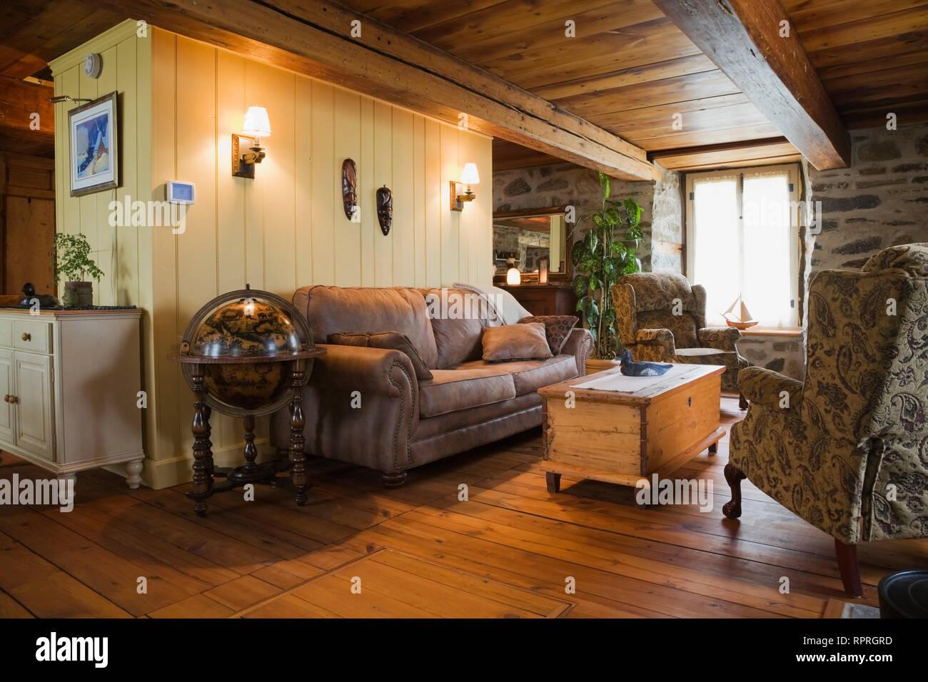 Antike storage Truhe Couchtisch, Sofas, Stühle und Möbel im ...