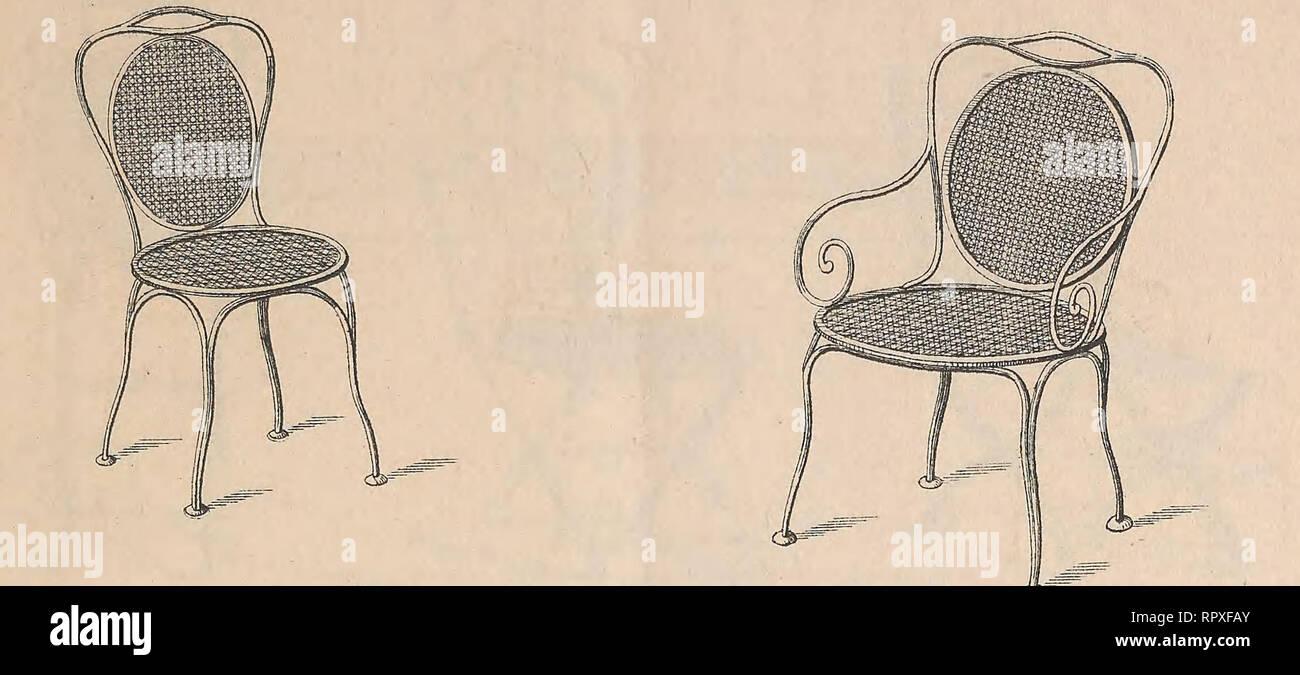Pliante Stockfotos & Pliante Bilder - Alamy