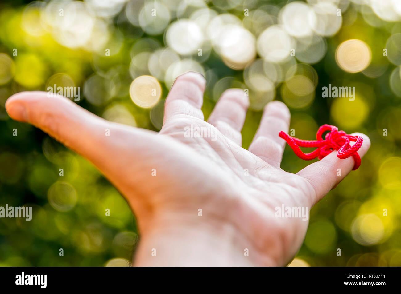 Hintergrund Stockbild Finger Rot Bartender Wwwtollebildcom