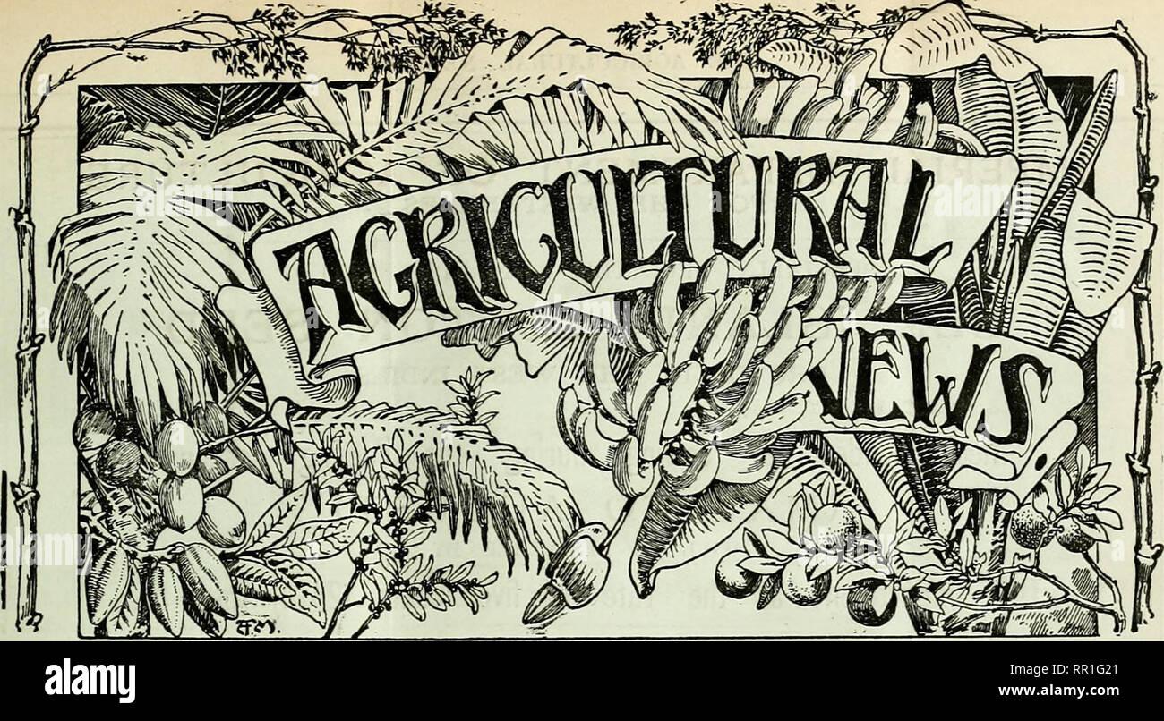 Landwirte datieren Website kommerziell