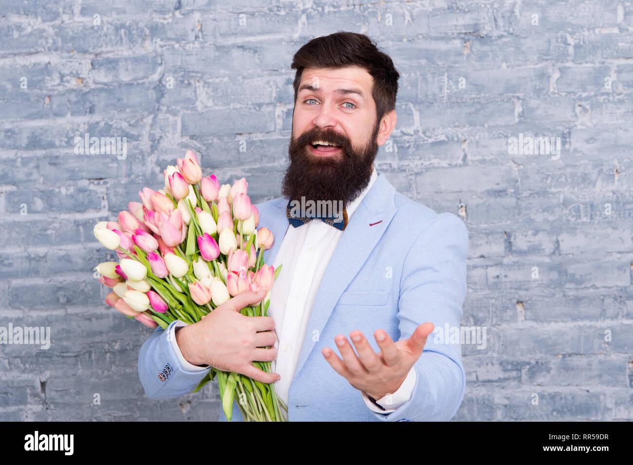 Geburtstagsgeschenke für einen Kerl Ihre Dating