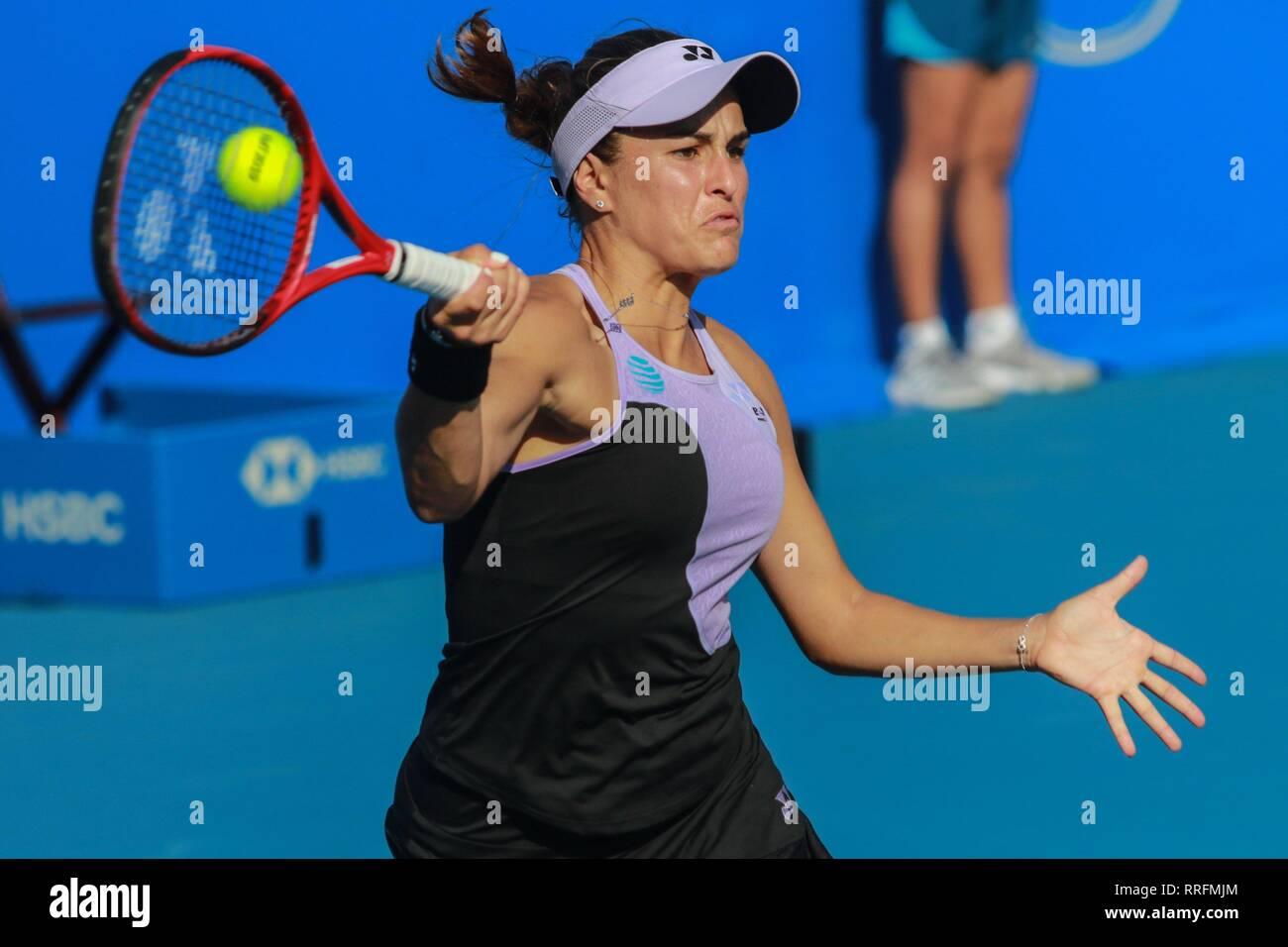 tennisspielerin monica