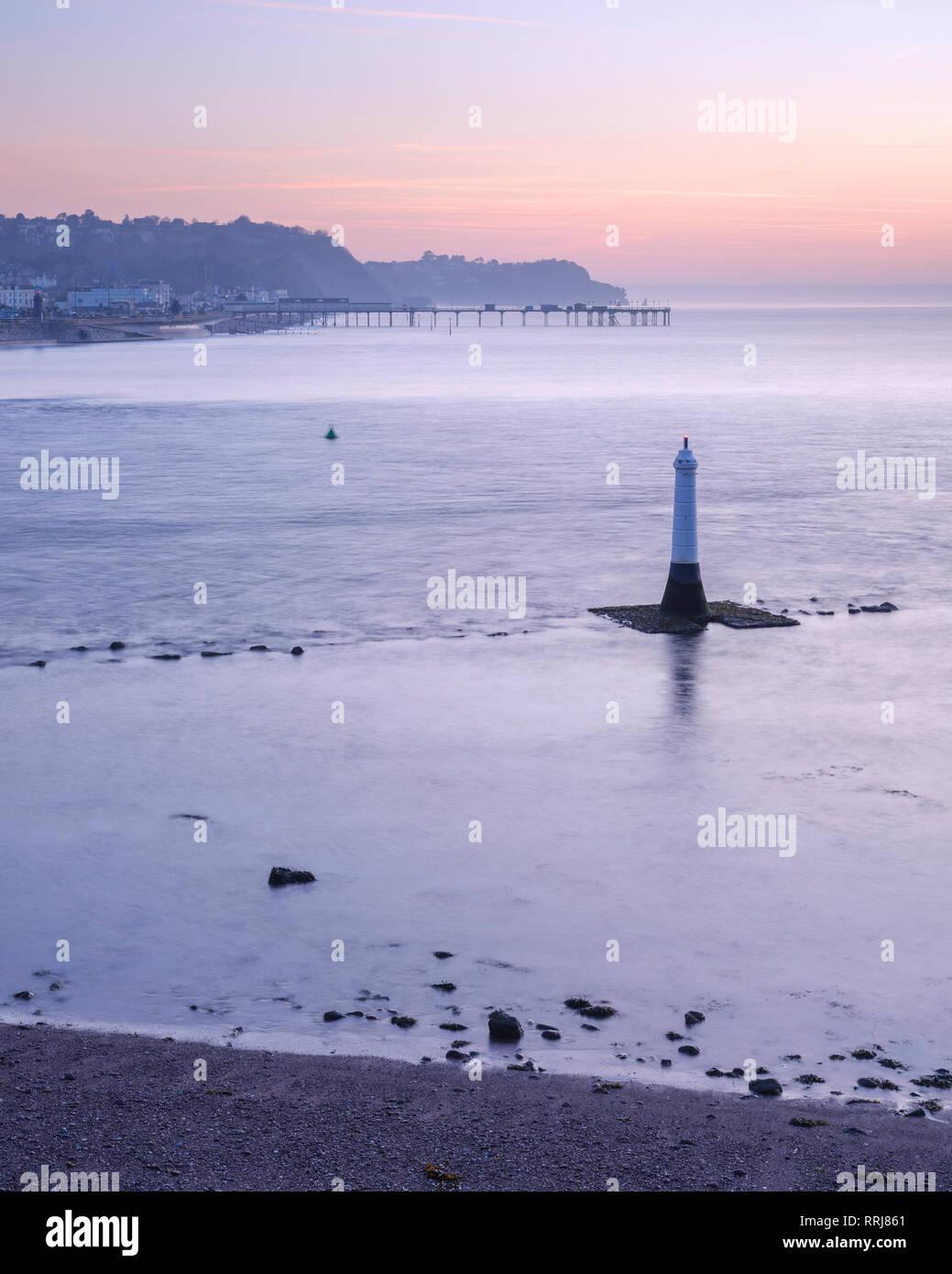 Geschwindigkeit Datierung Newport Strand ca