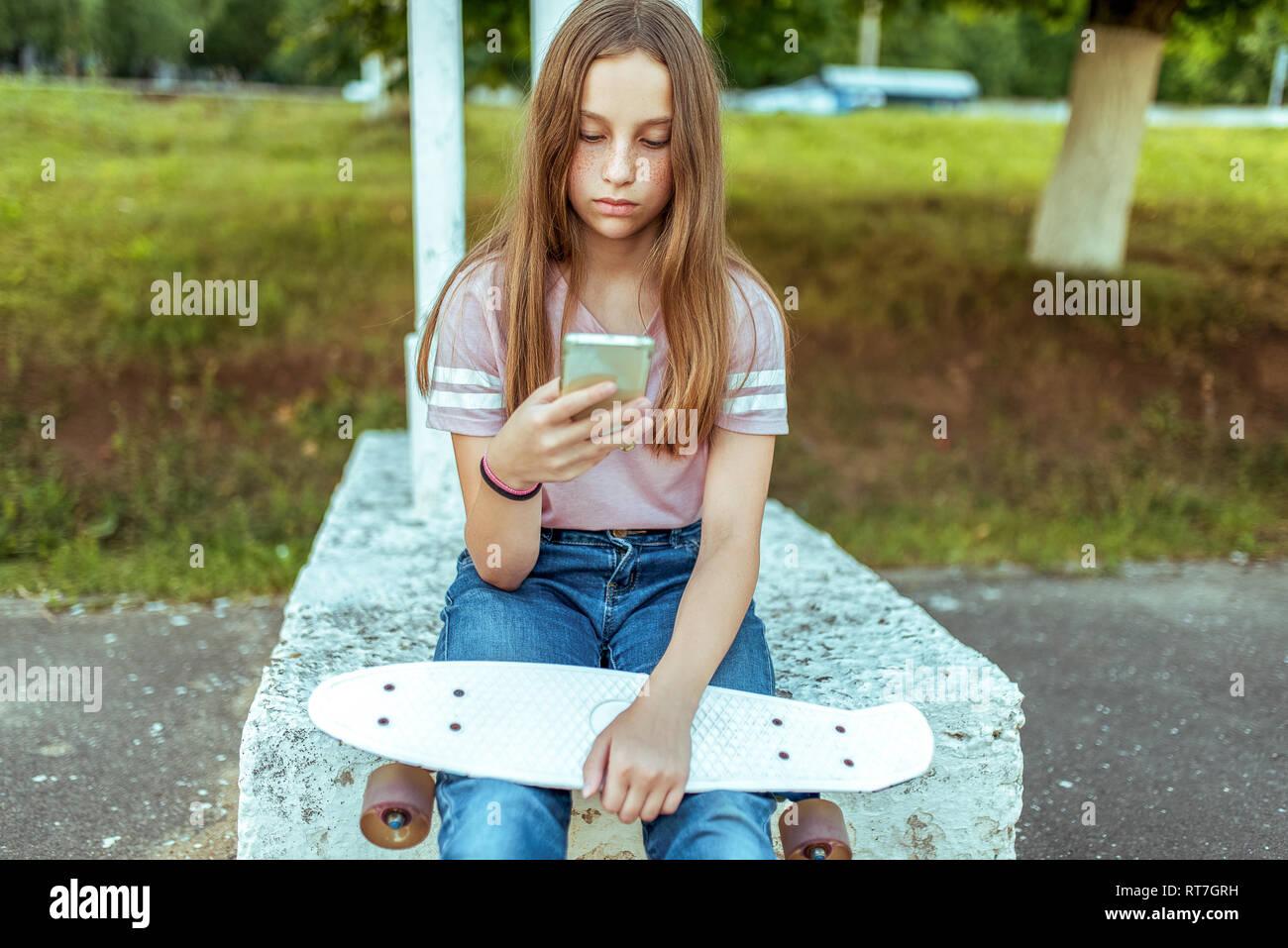 Mädchen bilder hübsche 13 jährige Hübsche jungs