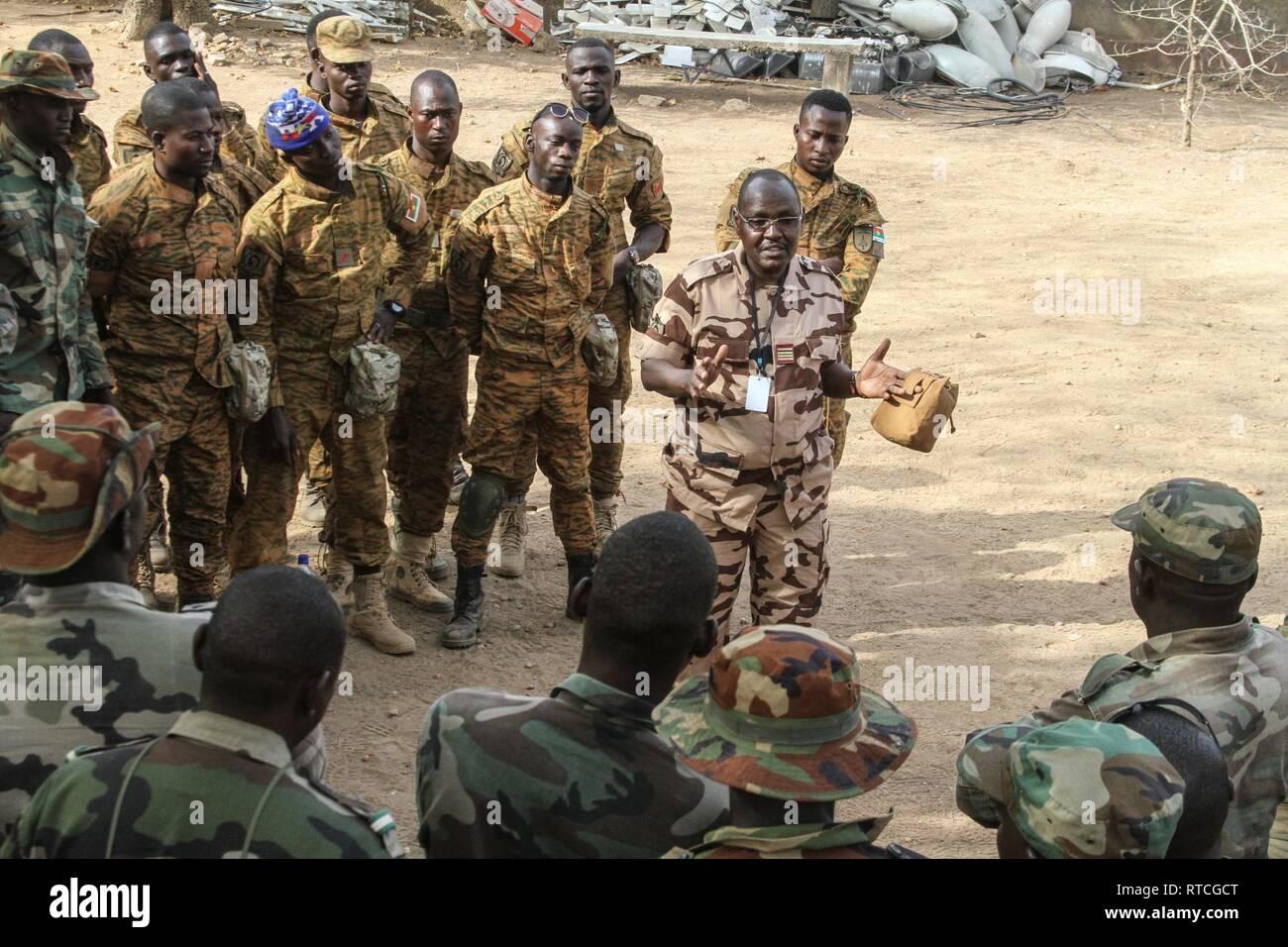 Soldaten datieren Website kostenlos