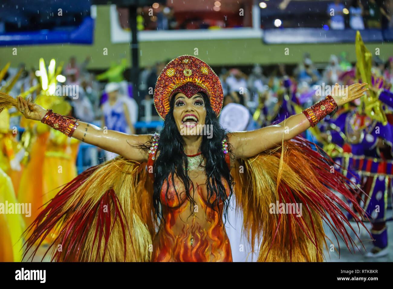 FuГџball Wm 2020 Brasilien