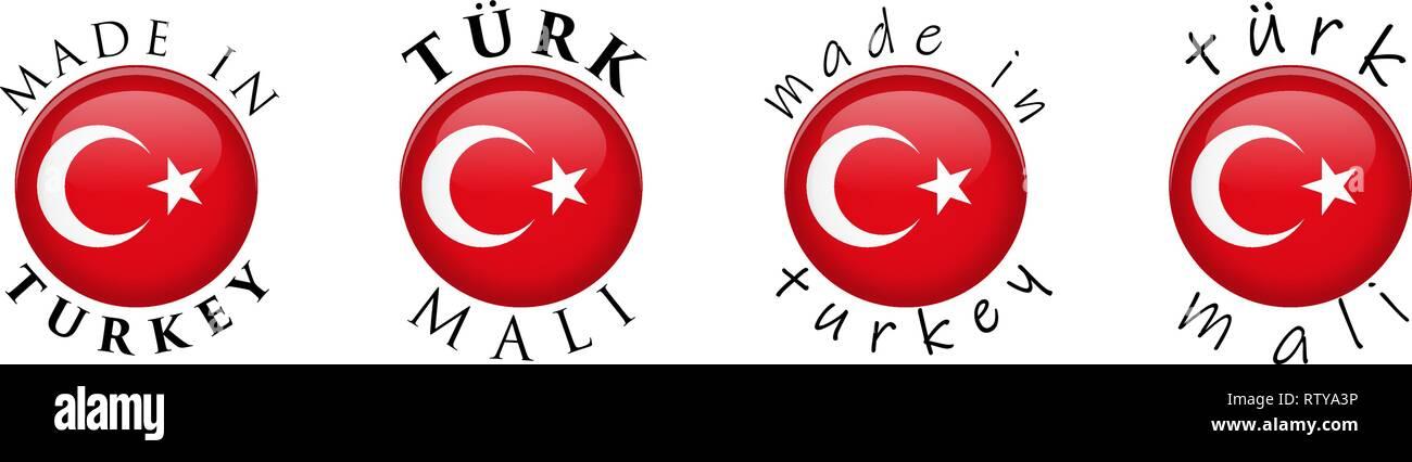 Türkischer Text Stockfotos Türkischer Text Bilder Alamy