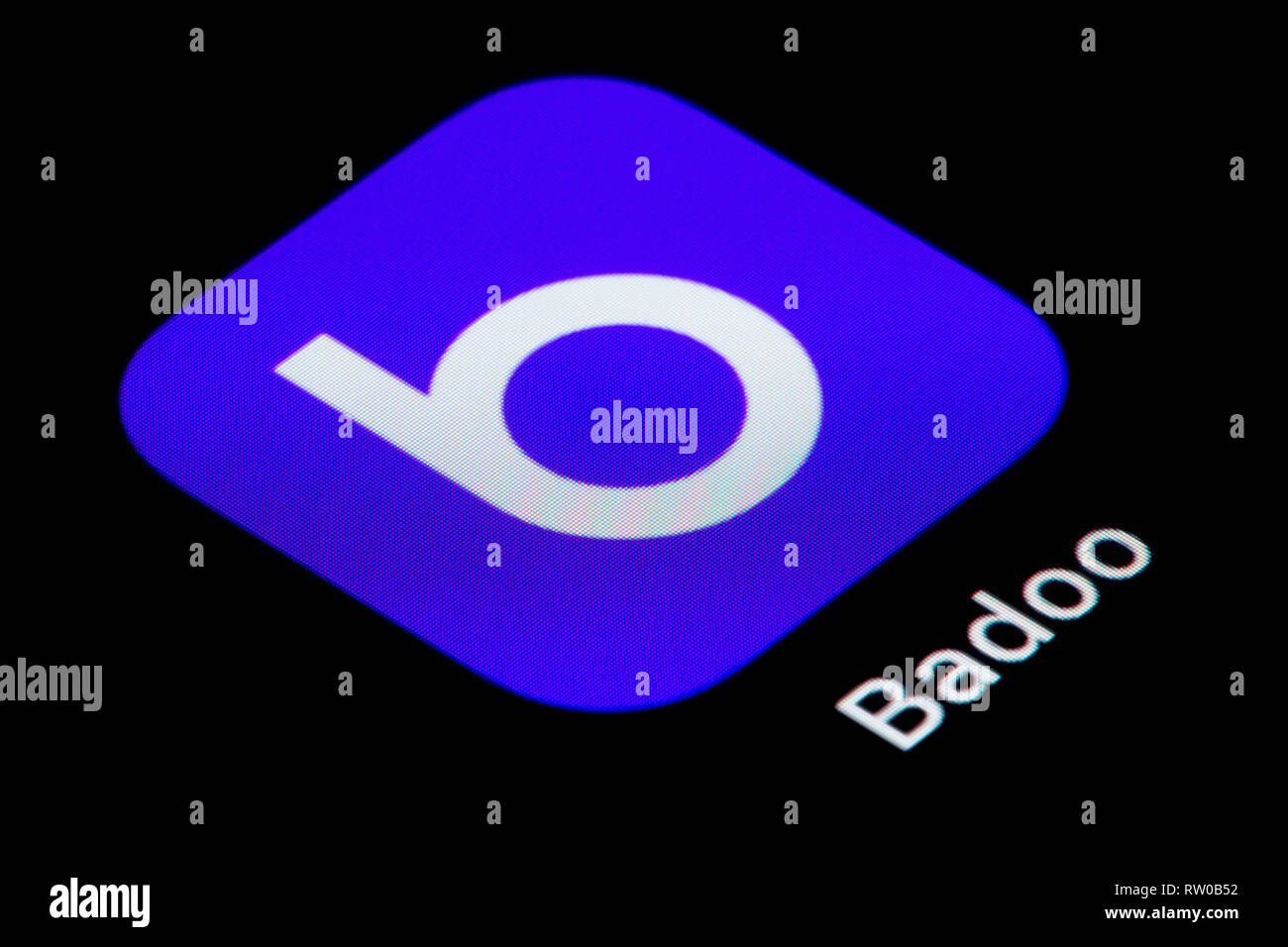 Badoo app download free  Badoo Premium Free: Download Badoo