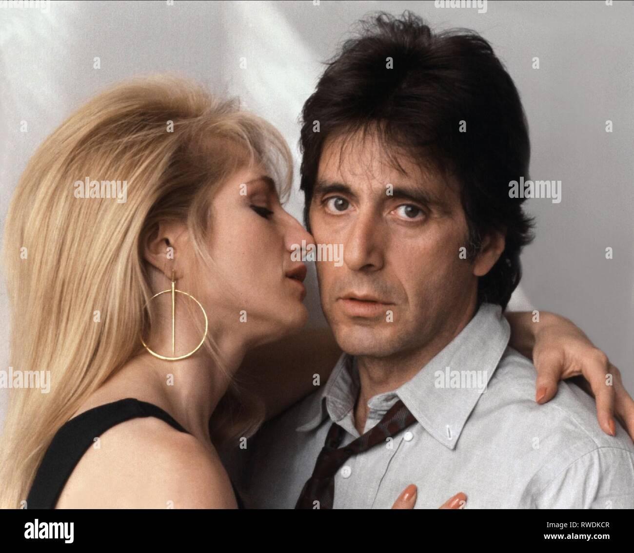 chris lowell Dating-Geschichte Speed-Dating san marcos tx