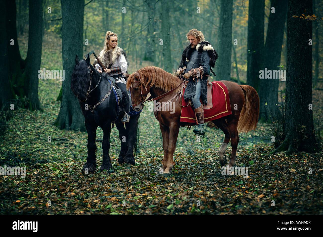 Mann mit pferden sucht frau