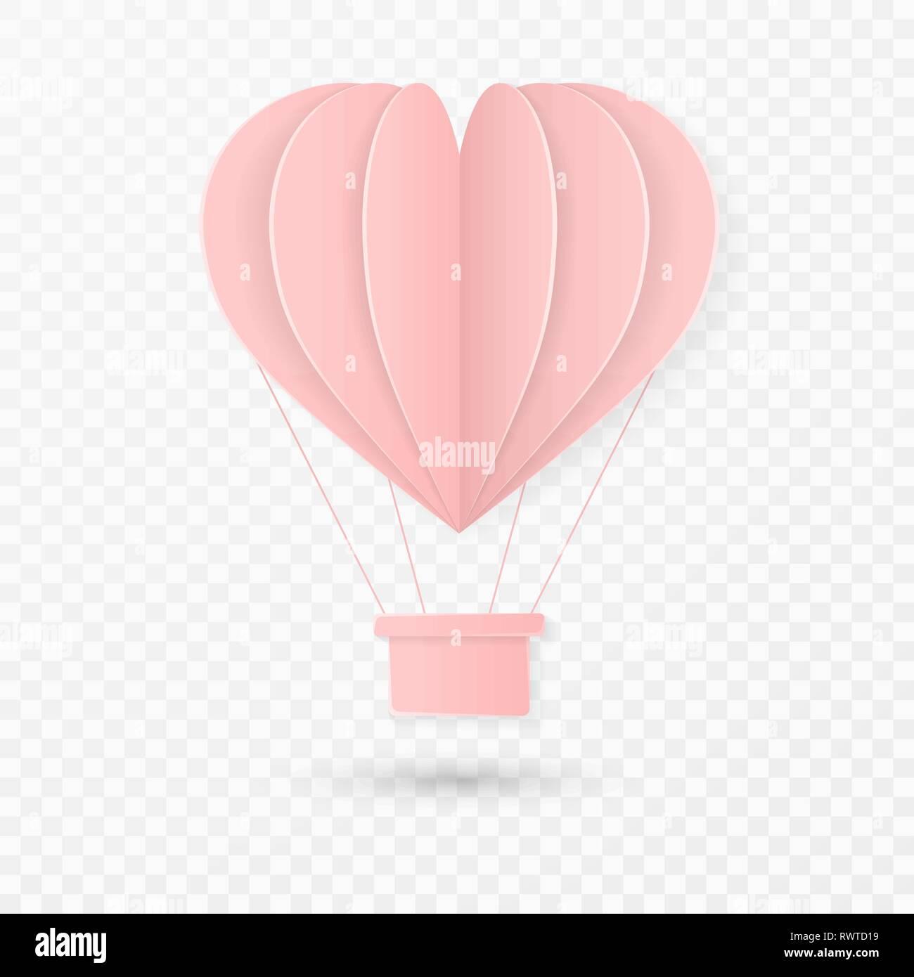 Happy Valentines Tag Retro Einladungskarte Vorlage Mit