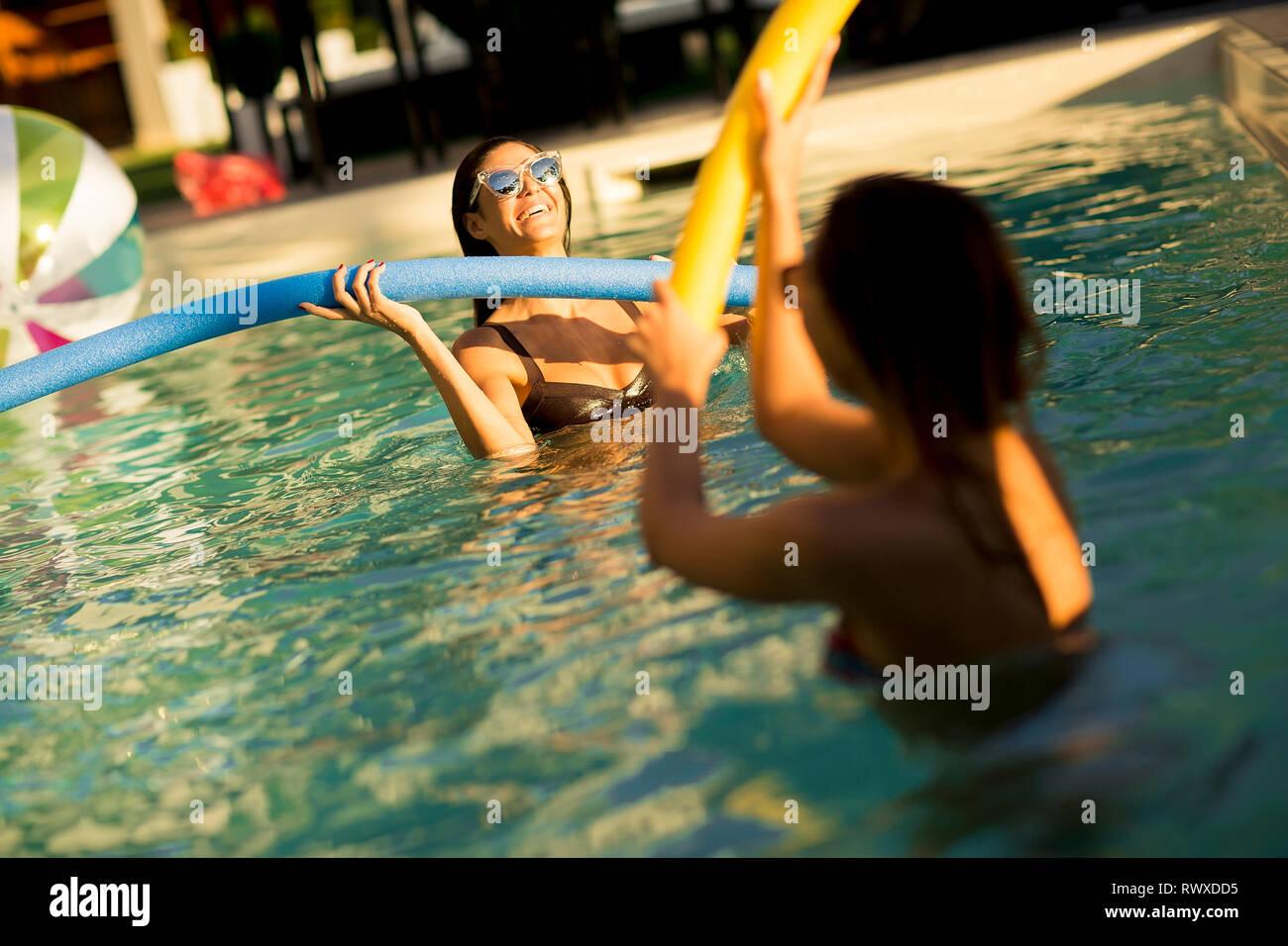 Thai massage in bremen