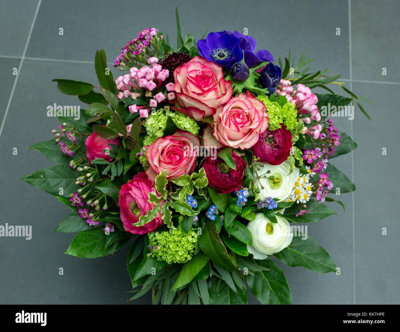 Blumen Spruche Blumenspruche Blumengedichte Und Blumenzitate