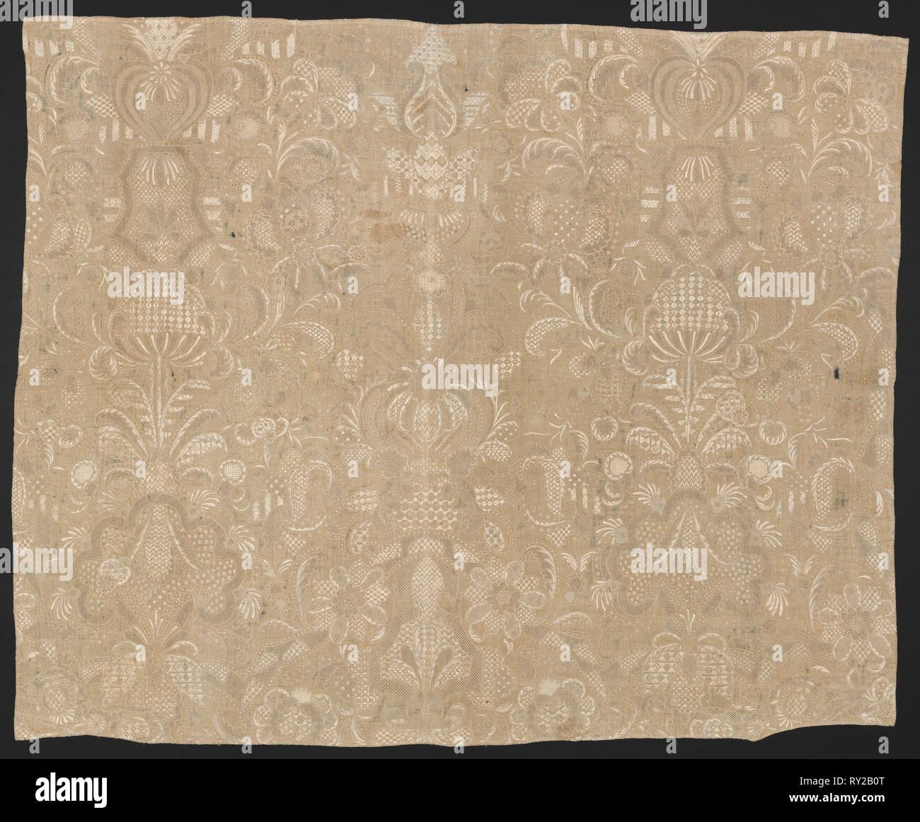Design & Stil 2019 Neuer Stil 6 Taschentücher Aus Baumwolle Bestickt Um 1930