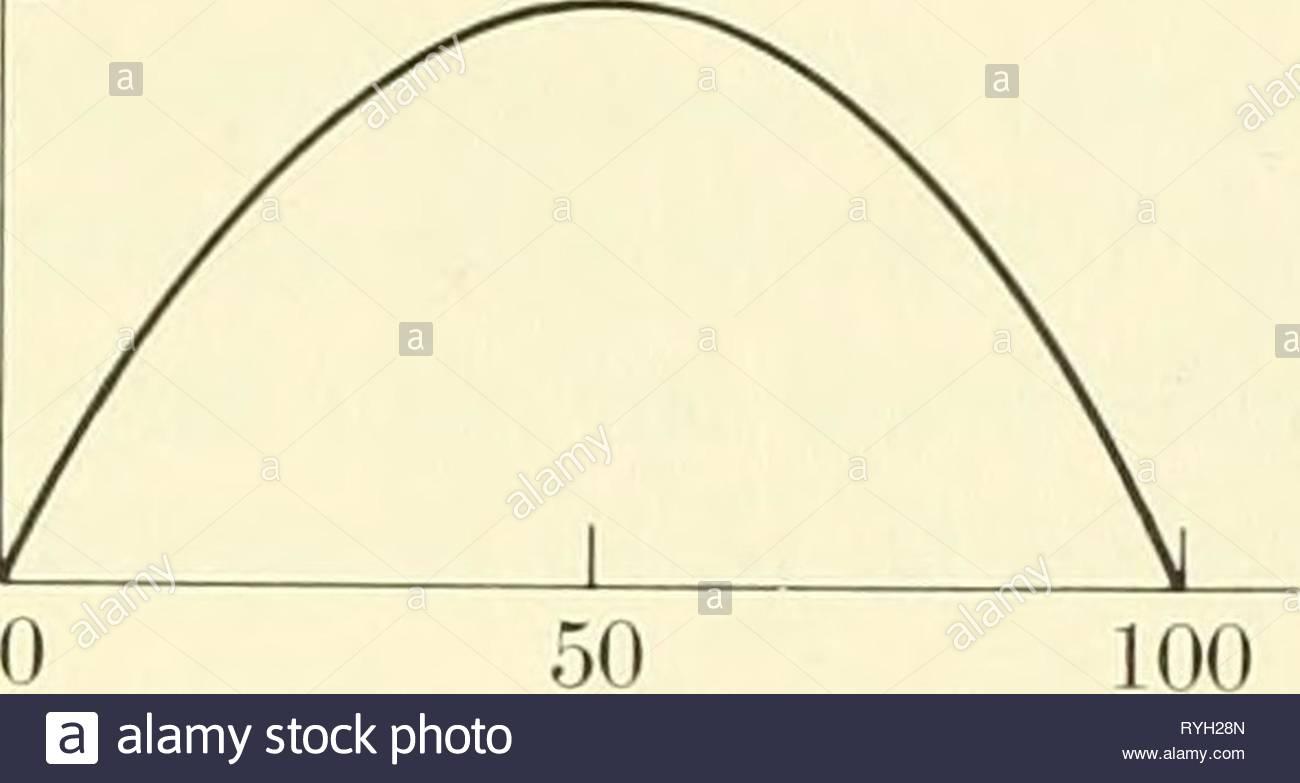 Geschwindigkeit Datierung brighton 50 plus