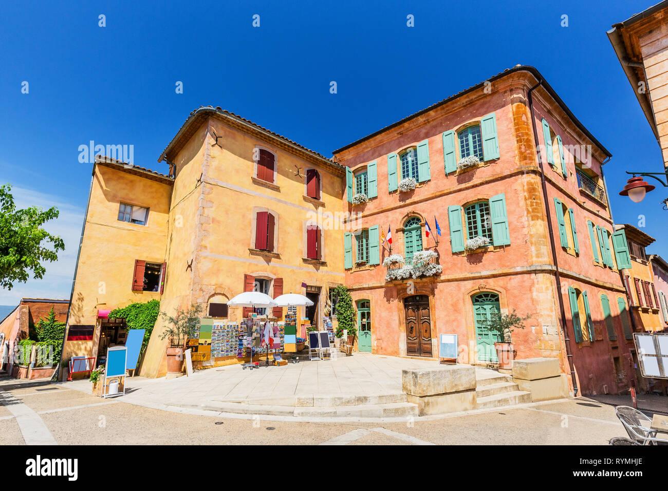 Häuser Frankreich Kaufen