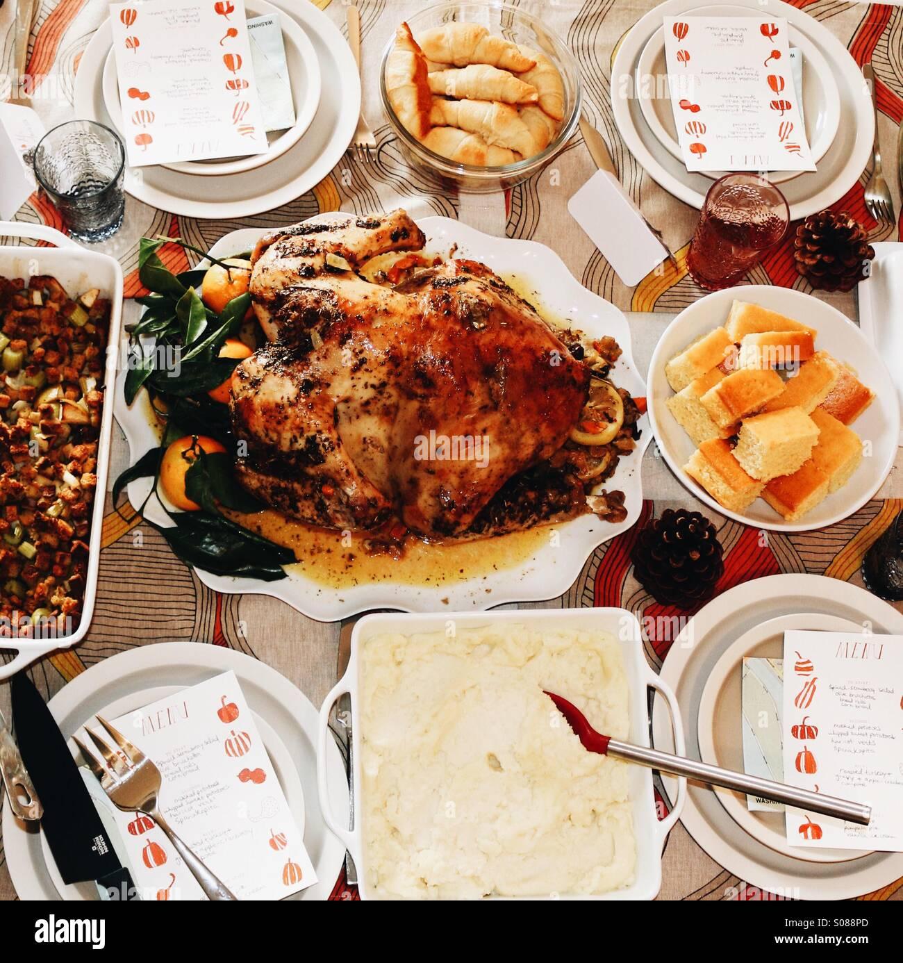 Niedlich Thanksgiving Türkei Farbe Seite Bilder - Druckbare ...