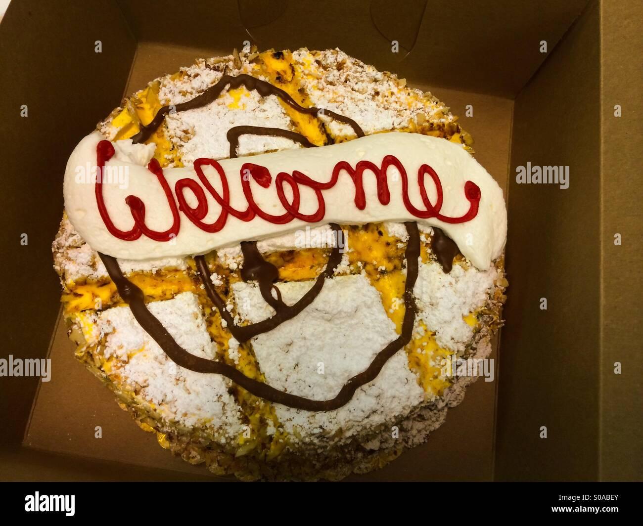 Gebrannte Kuchen Stockfotos Gebrannte Kuchen Bilder Alamy