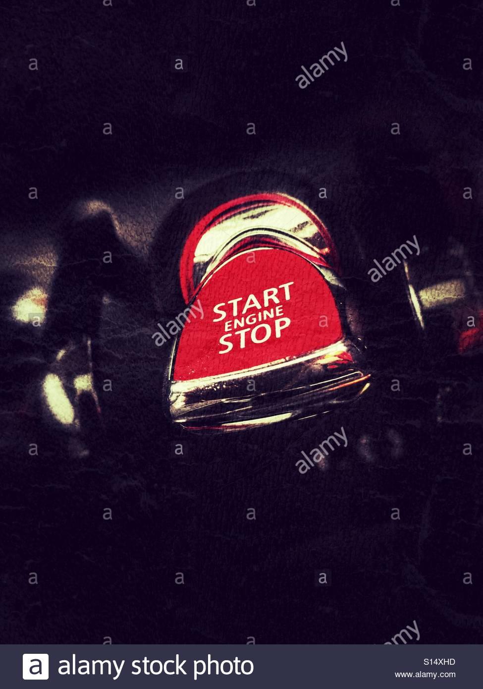 Red Switch Stockfotos & Red Switch Bilder - Alamy