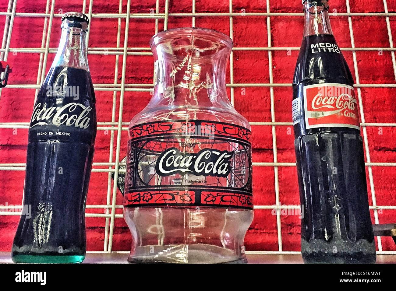 Amerikanischer Kühlschrank Coca Cola : Abkehr vom kerngeschäft coca cola fährt höhere gewinne ein dank