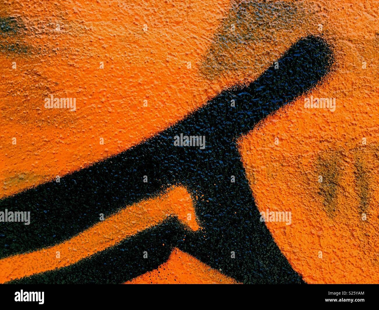 Abstrakt Stockbild