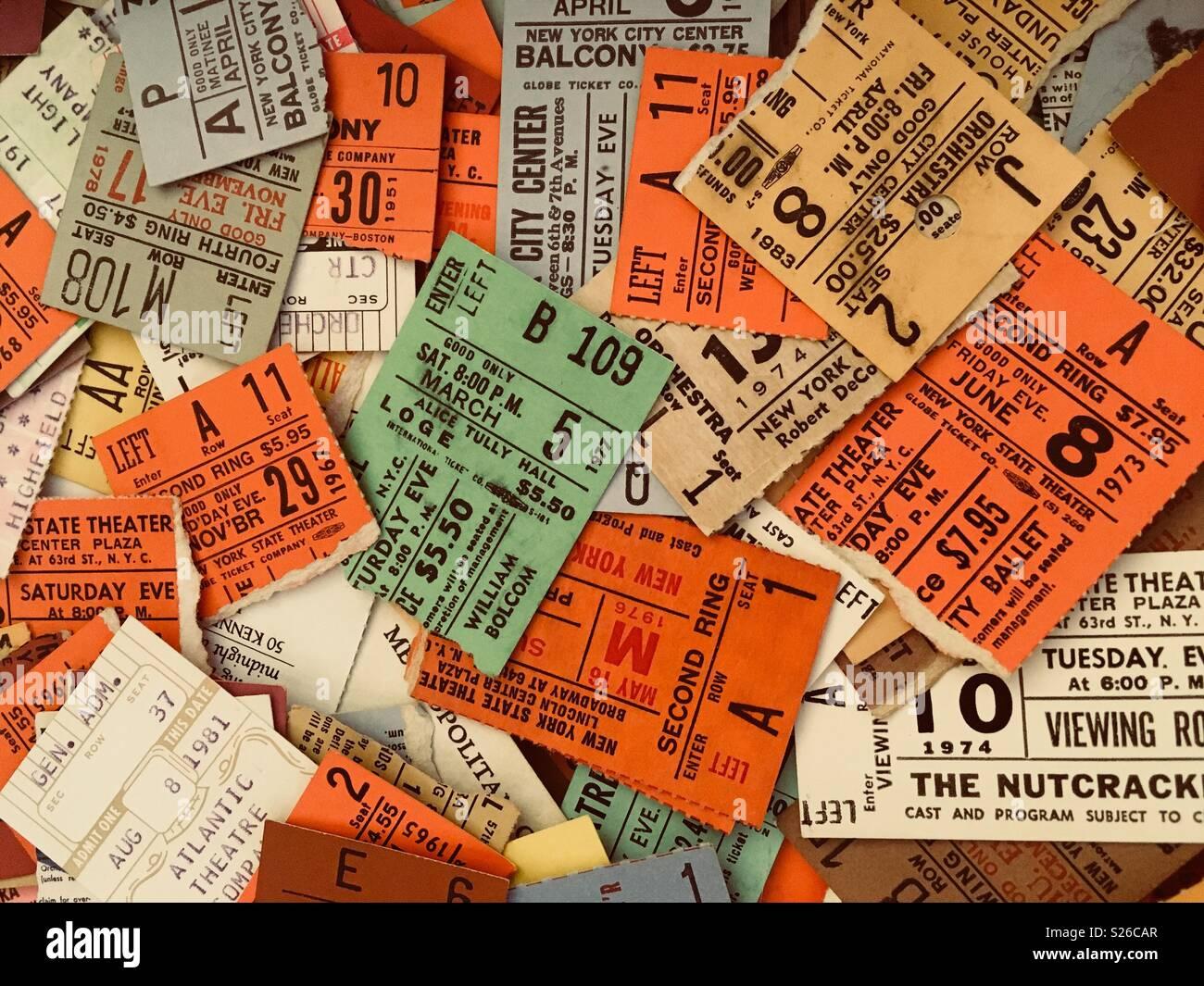Karte Stummel Stockfoto Bild 311157359 Alamy
