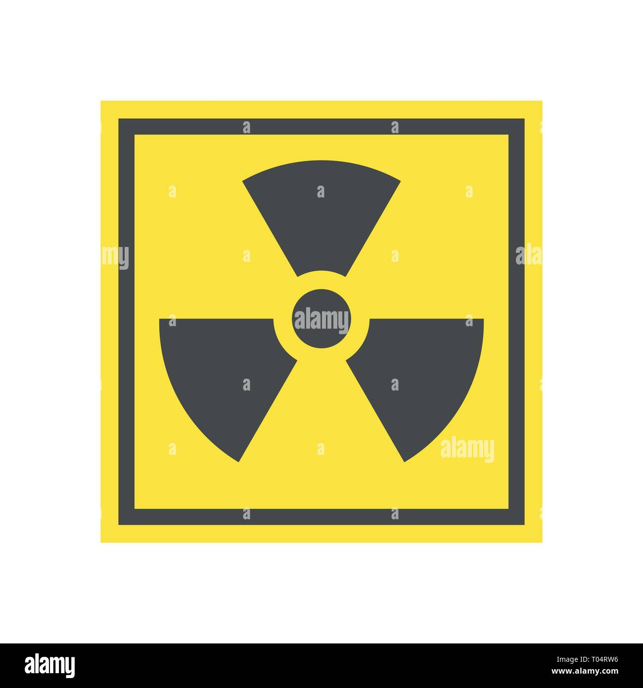 Wie radioaktive Datierung funktioniert