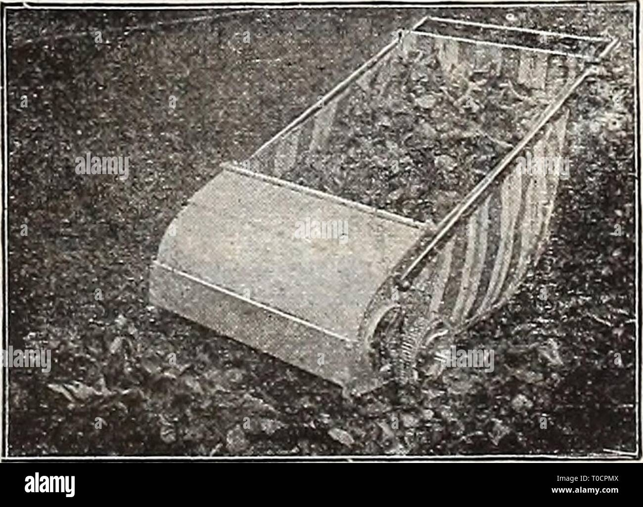 Dreeru0027s Garten Buch 1918 (1918) Dreeru0027s Garten Buch 1918 Dreersgardenbook  1918 Henr Jahr: