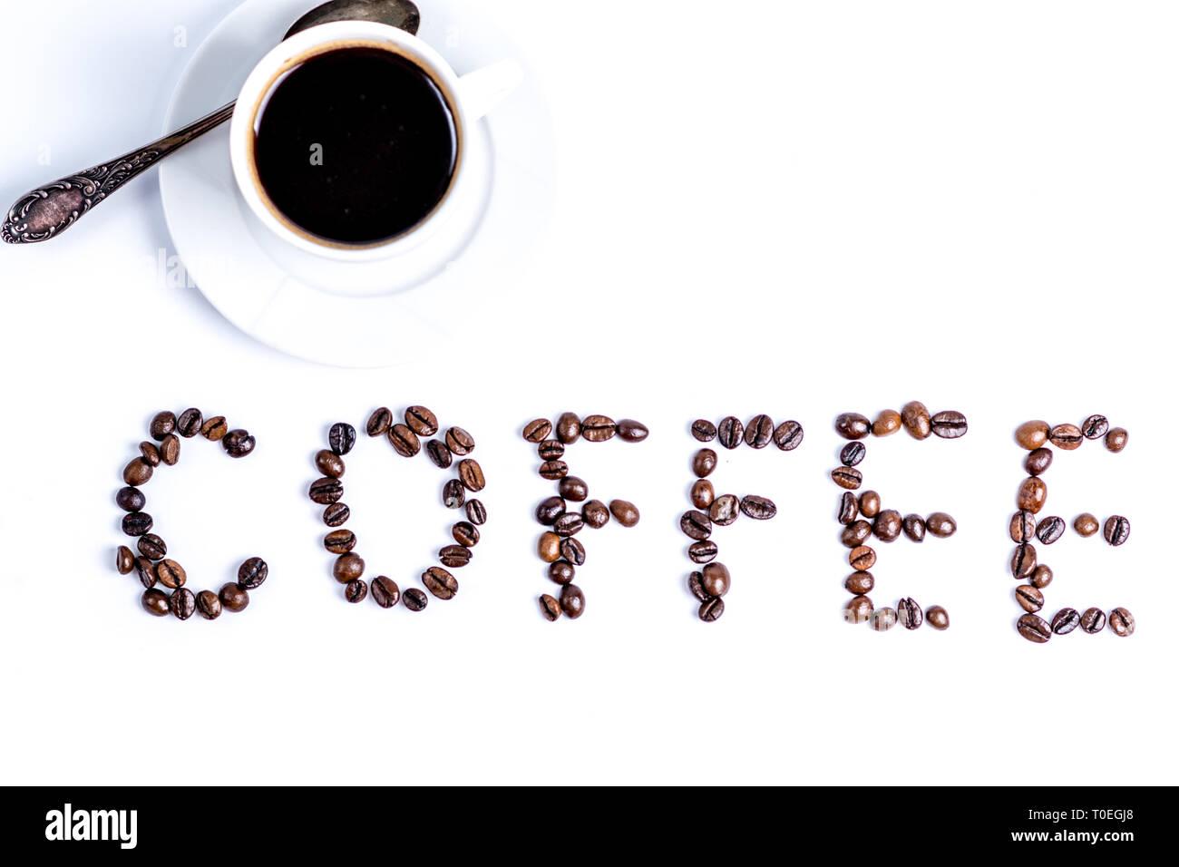 Kaffee datiert perth