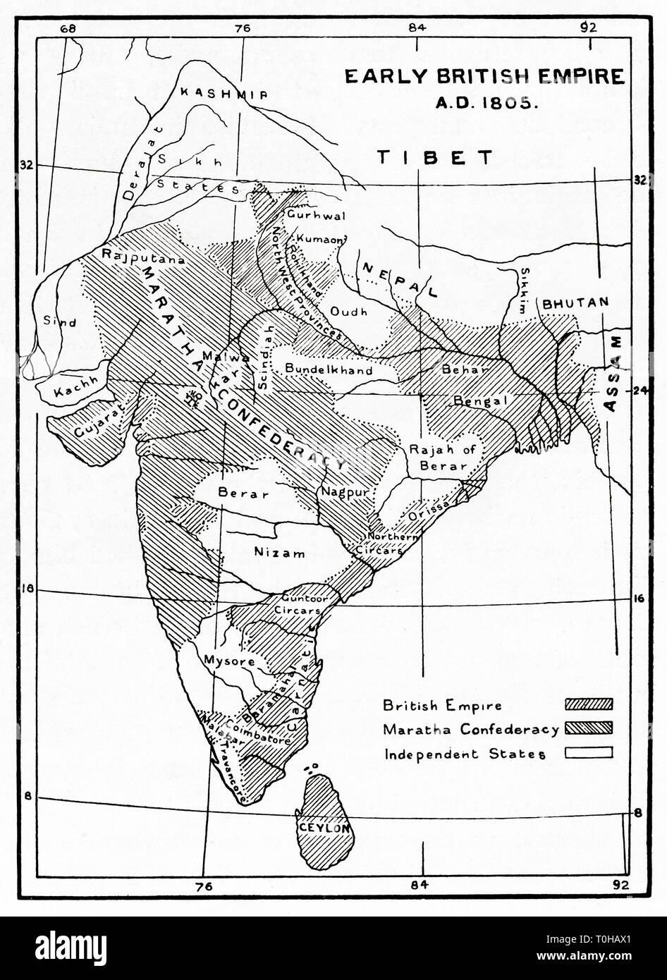 Britische Indische Geschwindigkeit Dating