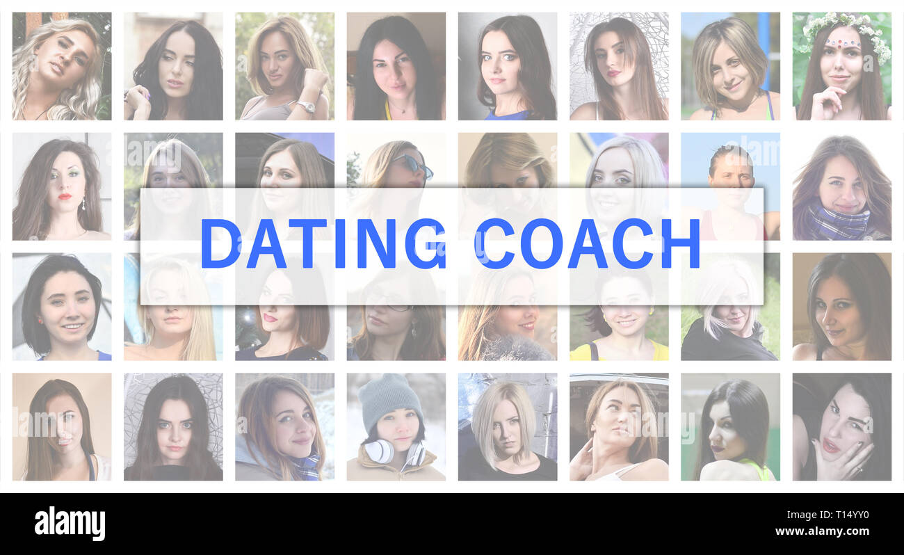 Dating-Trainer in meiner Nähe