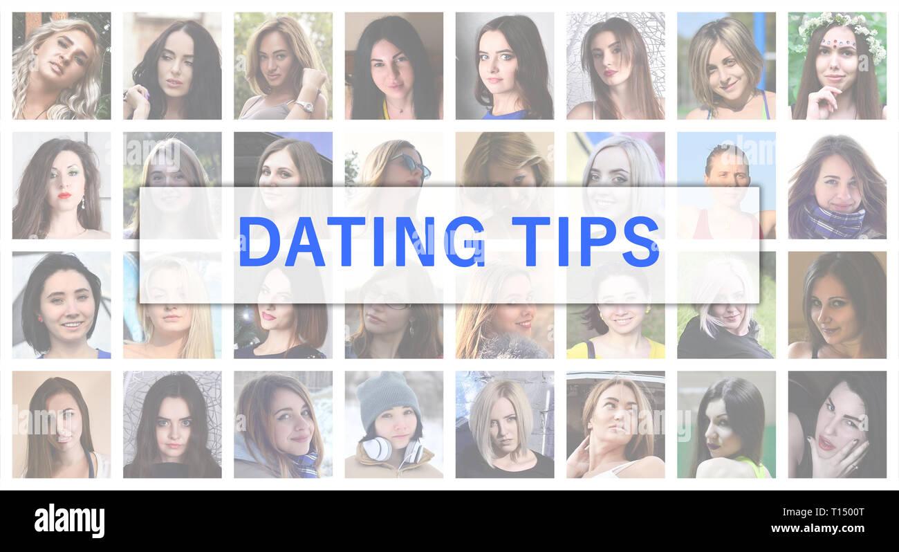 Dating einer weiblichen Stoner
