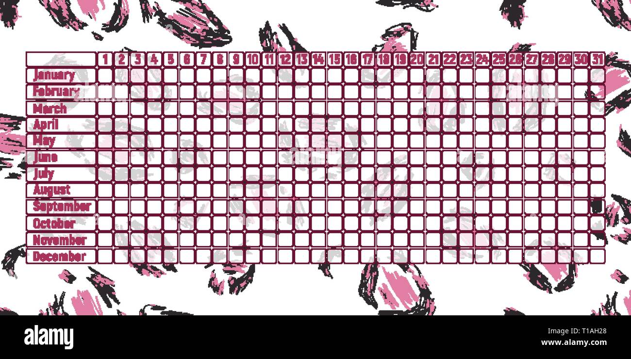 menstruation stockfotos menstruation bilder alamy. Black Bedroom Furniture Sets. Home Design Ideas