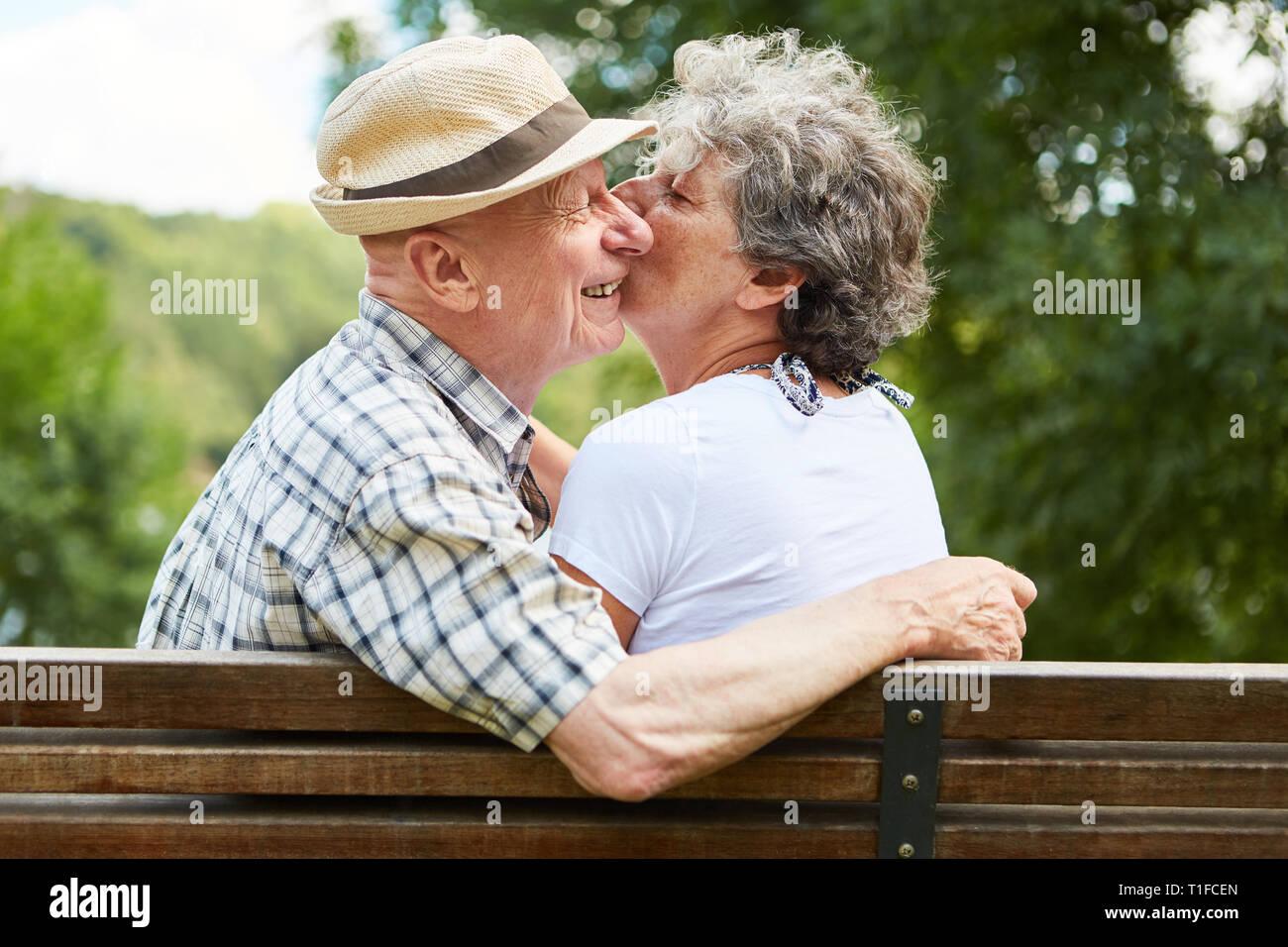 Dating Senioren uk Beste baltische Datierung