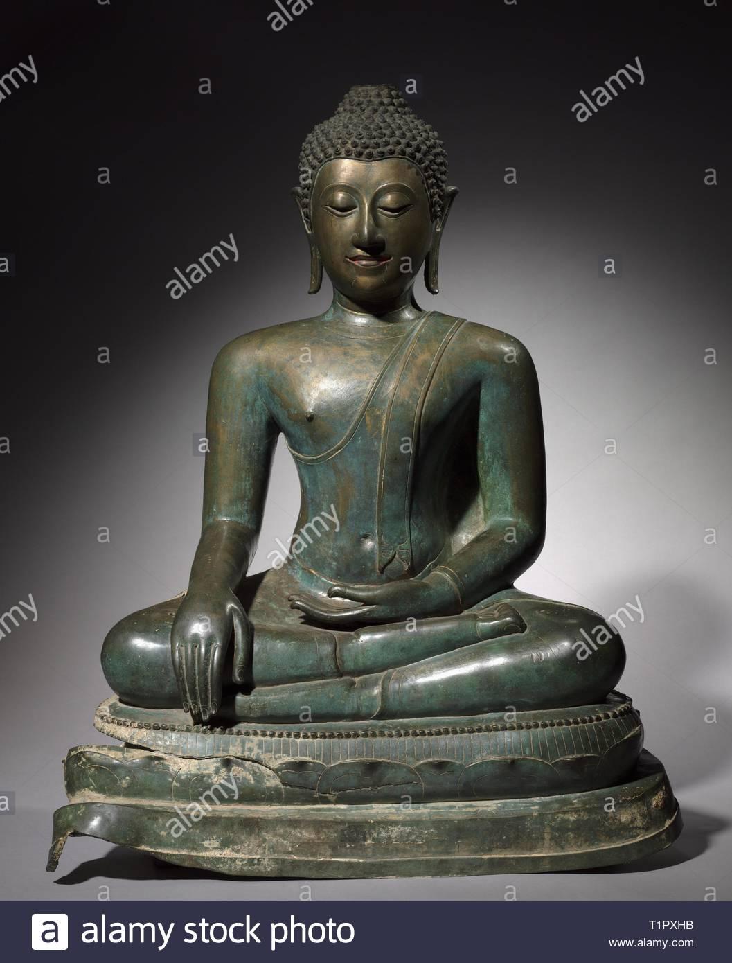 Geschwindigkeit datieren Jade Buddha 30 datiert von 19
