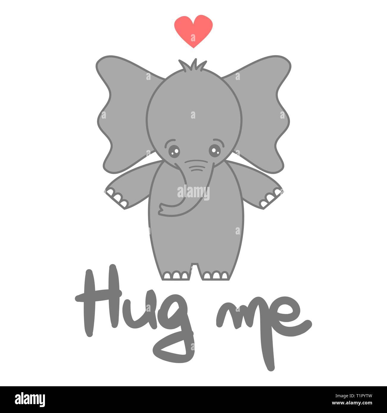 Welp Elephant Drawn Stockfotos & Elephant Drawn Bilder - Seite 3 - Alamy DB-99