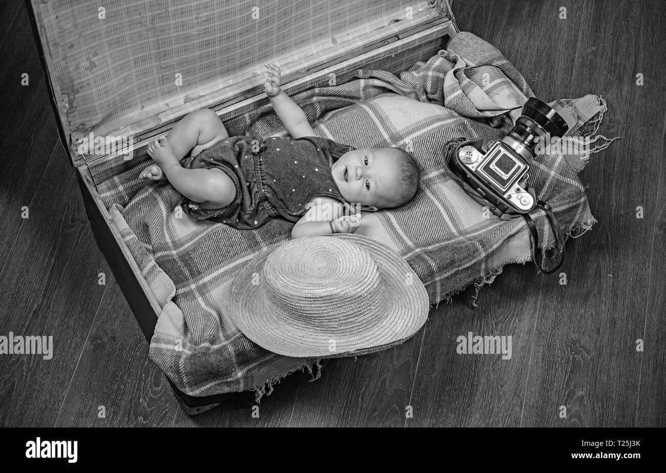 Geschenk fur familie mit baby